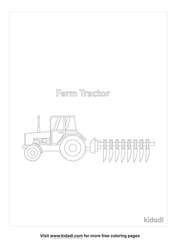 farm-tractor-coloring-page.png