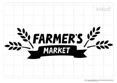 farmers-market-sign-stencil