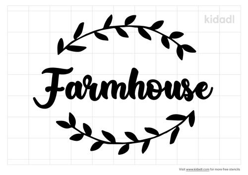 farmhouse-words-stencil