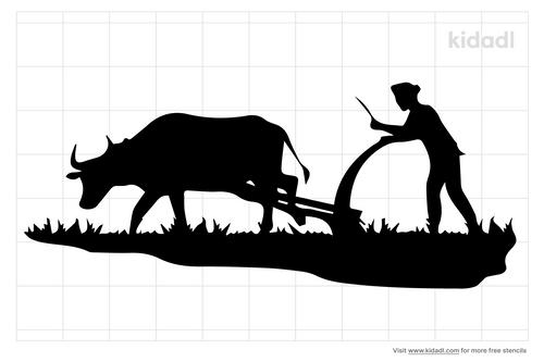 farming-stencils