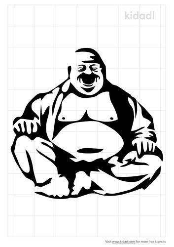 fat-buddha-stencil.png