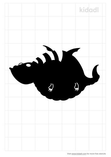 fat-dragon-stencil.png
