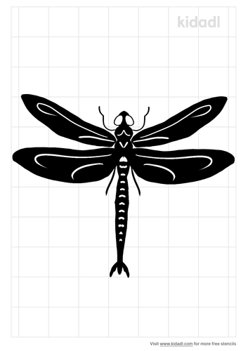fat-dragonfly-stencil.png
