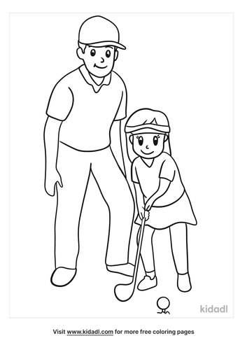 father-daughter-golfing-coloring-pages.png