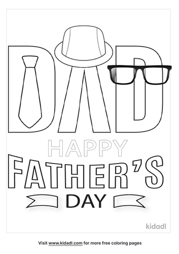 fathers-day-card-coloring-pages-2-lg.png