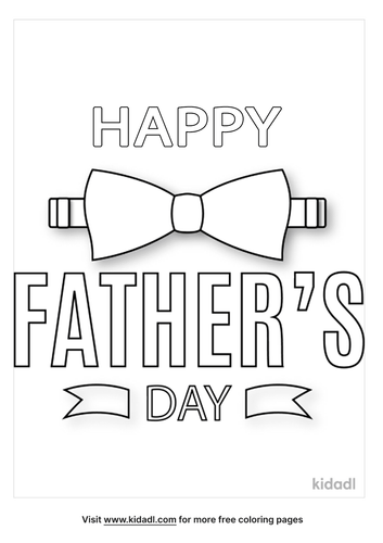 fathers-day-card-coloring-pages-4-lg.png