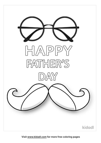fathers-day-card-coloring-pages-5-lg.png