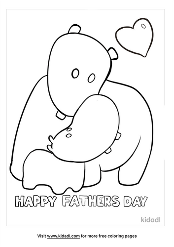 fathers day coloring pages-2-lg.png