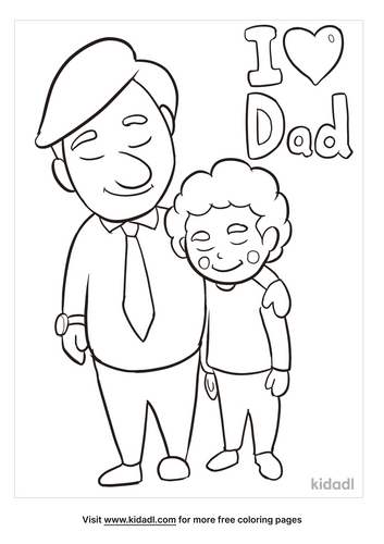 fathers day coloring pages-3-lg.png
