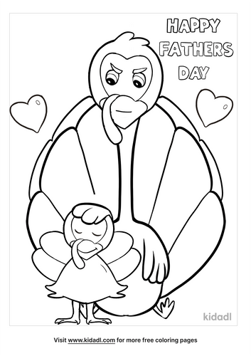 fathers day coloring pages-4-lg.png