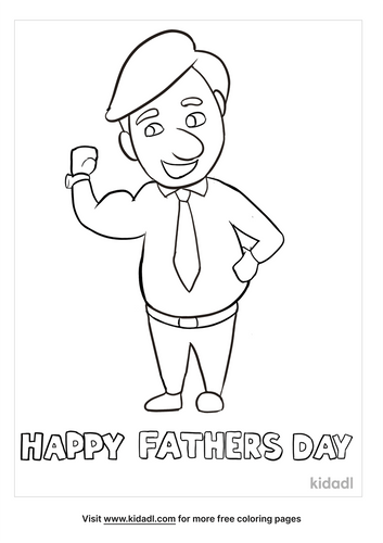 fathers day coloring pages-5-lg.png