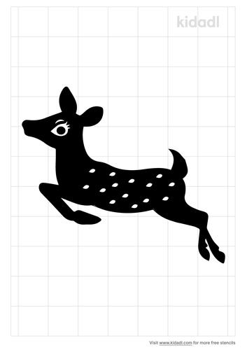 fawn-stencil.png