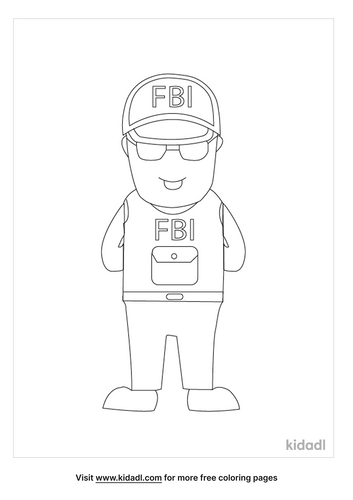 fbi-coloring-pages-1-lg.png