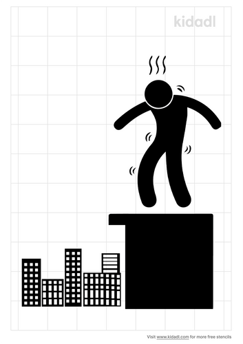 fear-of-heights-stencil.png