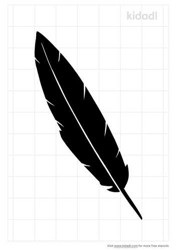 feather-eagle-stencil.png