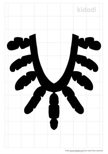 feather-garland-stencil.png