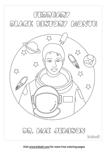 february-black-history-month-coloring-page.png