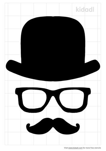 fedora-glasses-stencil.png