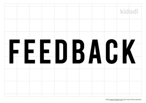 feedback-stencil.png