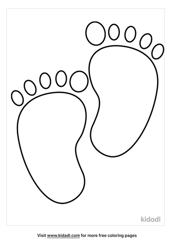 feet-coloring-pages-2-lg.png