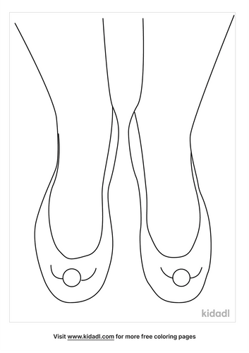 feet-coloring-pages-3-lg.png
