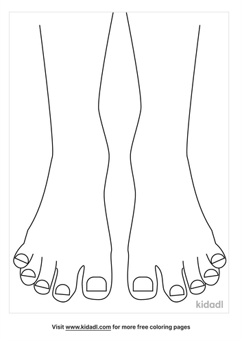 feet-coloring-pages-4-lg.png