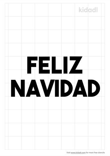 feliz-navidad-stencil.png
