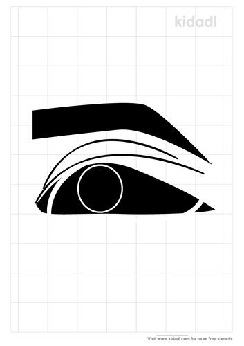 female-eye-stencil.png