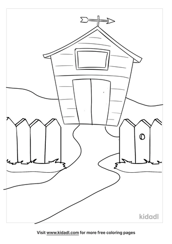 fence-coloring-pages-3-lg.png