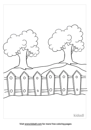 fence-coloring-pages-4-lg.png