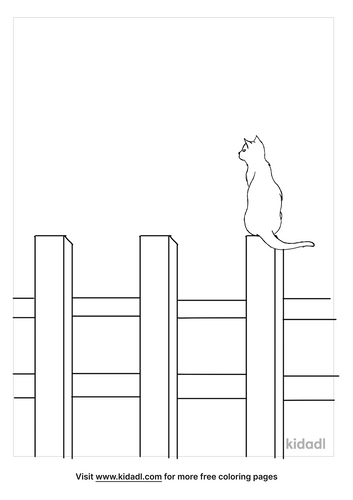 fence-coloring-pages-5-lg.png