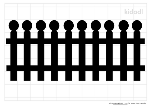 fence-stencil.png