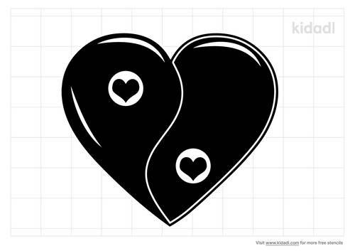 feng-shui-love-stencil.png