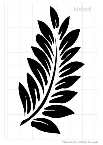 fern-stencil.png