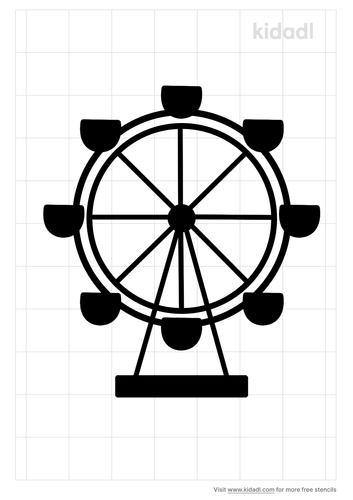 ferris-wheel-stencil.png