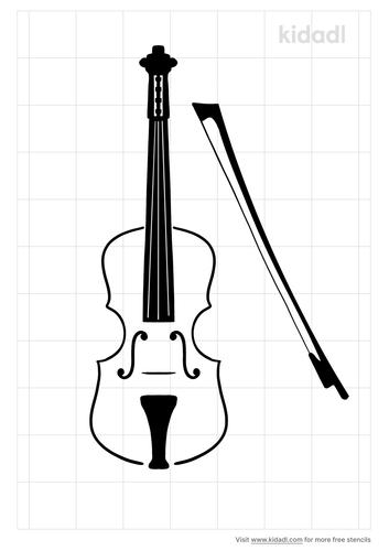 fiddle-stencil.png