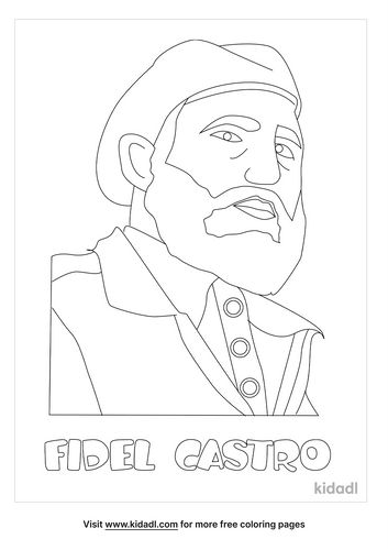fidel-castro-coloring-page.png