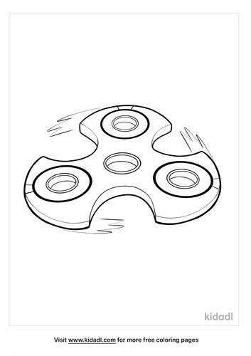 fidget spinner coloring_4_lg.png