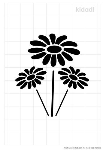 field-flowers-stencil.png