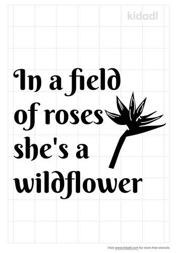 field-of-roses-she's-a-wildflower-stencil.png