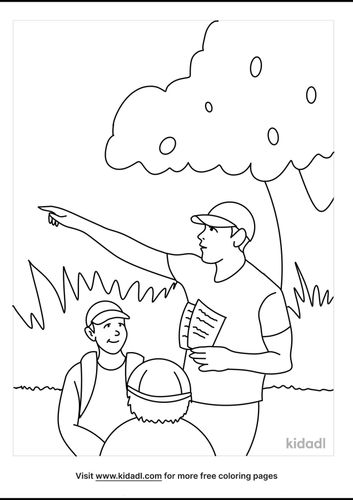 field-trip-coloring-pages-2-lg.png