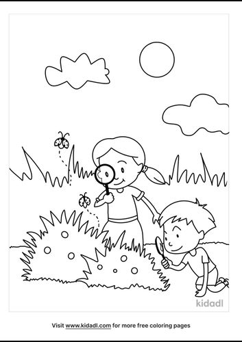field-trip-coloring-pages-3-lg.png