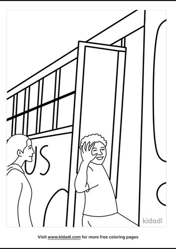 field-trip-coloring-pages-4-lg.png