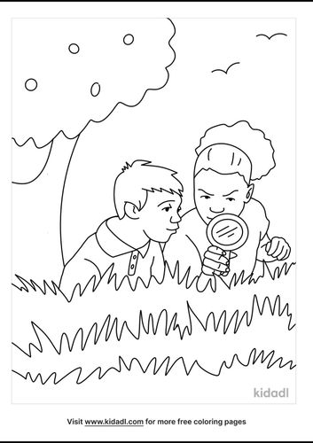 field-trip-coloring-pages-5-lg.png