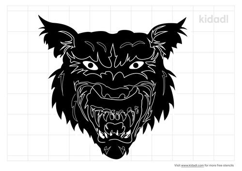 fierce-animal-stencil.png
