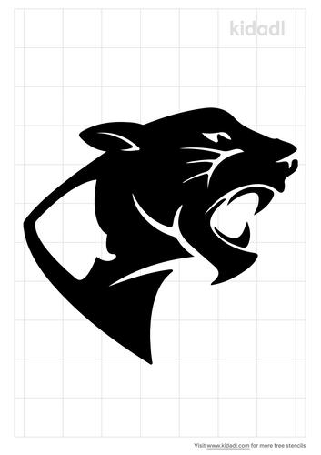 fierce-panther-cat-face-stencil.png