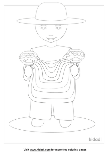 fiesta-coloring-pages-2-lg.png
