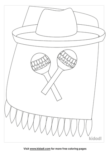fiesta-coloring-pages-3-lg.png