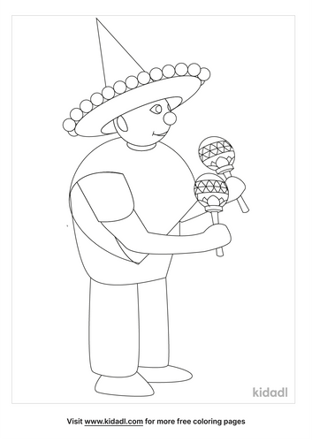 fiesta-coloring-pages-4-lg.png