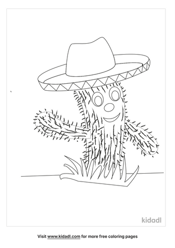 fiesta-coloring-pages-5-lg.png